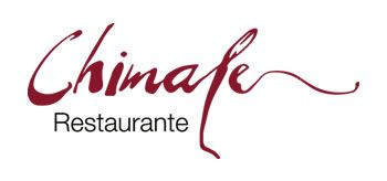Restaurante Chimale
