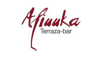 Terraza Bar Aliuuka